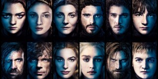 Game of Thrones In Real Life.